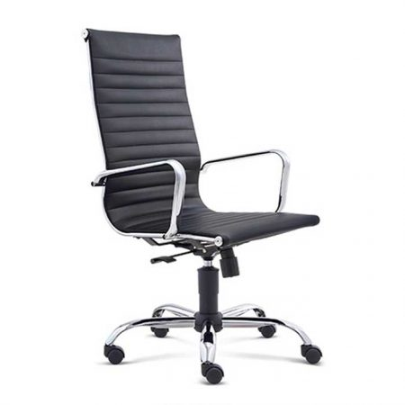 Leo Office Chair