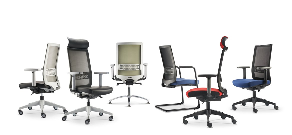 Office Chair Malaysia