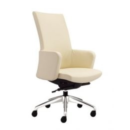 Moriss Office Chair