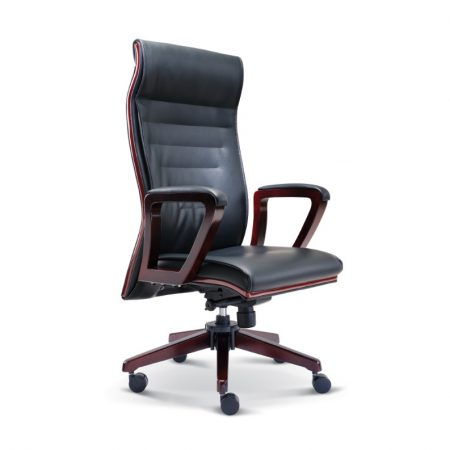 Prima Office Chair