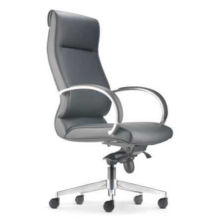 Klair Office Chair