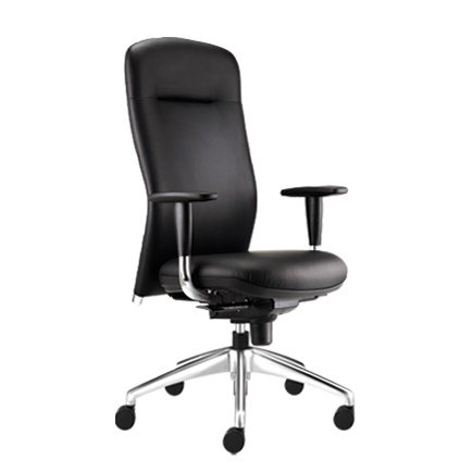 Byron Office Chair