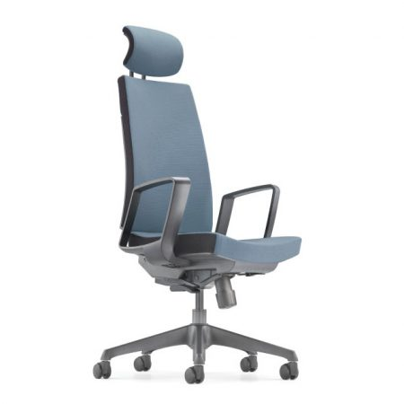 Clover Office Chair