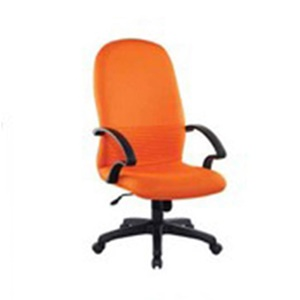 DL Series Office Chair
