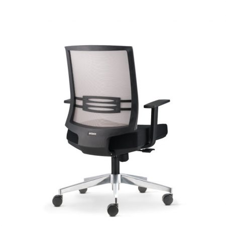 Intouch Office Chair