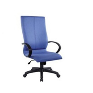A Series Office Chair