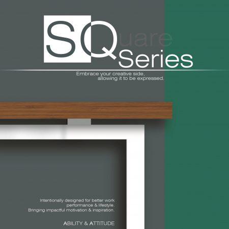 SQ Series