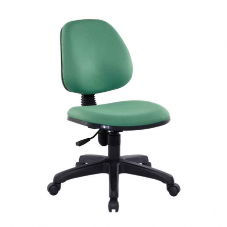 Training / Study / Lab Chair