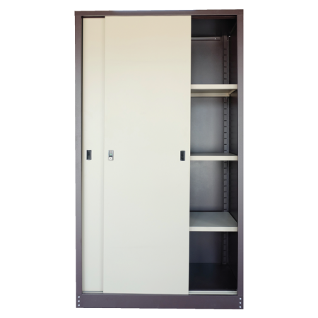 High Cupboard Cabinet