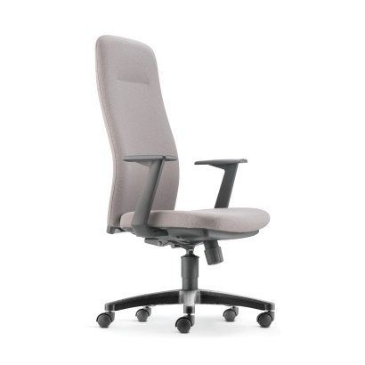 Arona Office Chair