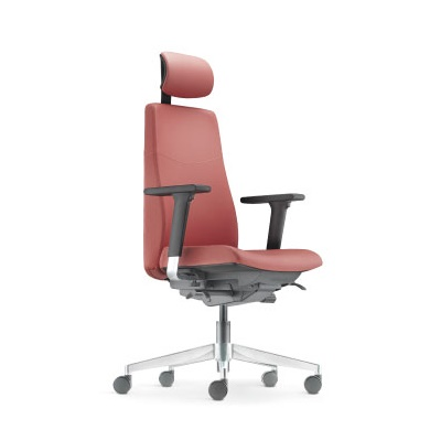 Hugo Office Chair