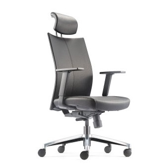 Mesh 2 Office Chair