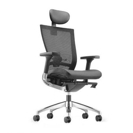 Maxim Office Chair