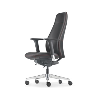 Eve Office Chair