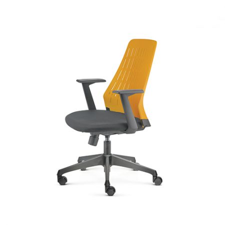 Pico Office Chair