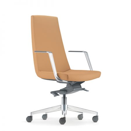 Smarty Office Chair
