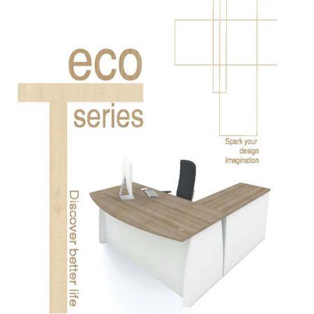 ECO Series