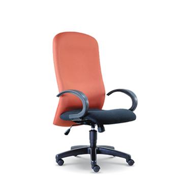 CF Series Office Chair