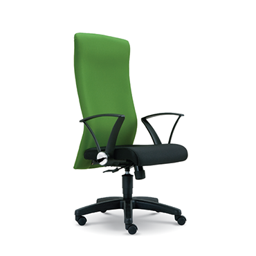 GN Series Office Chair