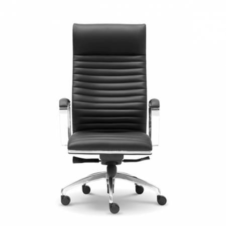 Premier Office Chair